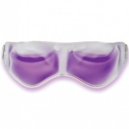 GELMASK PURPLE