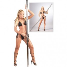 PEEK A BOO STRIP-TEASE POLE