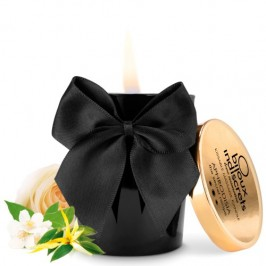 APHRODISIA MELT MY HEART CANDLE BIJOUX INDISCRETS 70ML