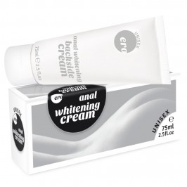 ERO ANAL WHITENING CREAM CREAM 75ML