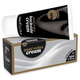 ERO ANAL RELAX CREAM 50ML