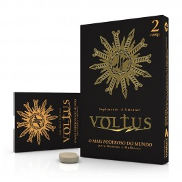 VOLTUS 2 PILLS JUST FOR PORTUGAL