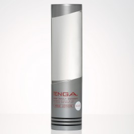 TENGA HOLE LOTION SOLID LUBRICANT 170ML