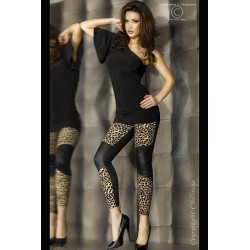 LEGGINGS CR-3390