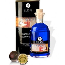 SHUNGA APHRODISIAC OIL EXOTIC FRUITS 100ML