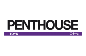 PENTHOUSE TOYS